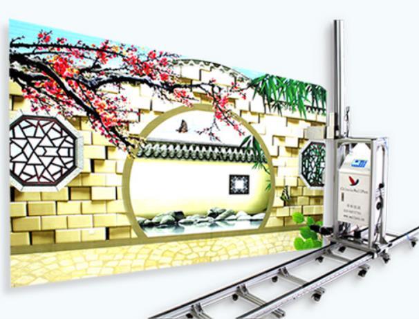 最近墙体彩绘机特别火,但是很多人对于墙体彩绘机哪个厂家好不是特别了解,墙体彩绘机的价格也不是很了解,墙体彩绘机型号不同,价格不同,型号不同配置不同,那么下面就来给大家详细讲解一下墙体彩绘机哪个厂家好?